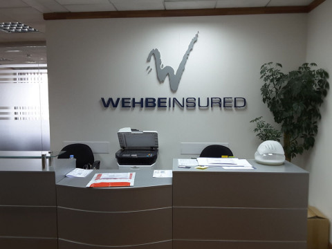 WEHBE Insurance Services