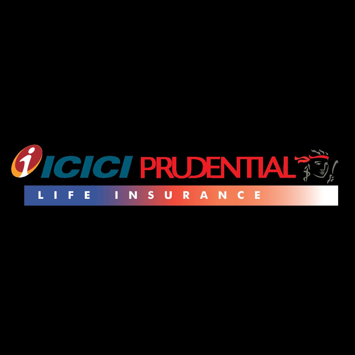 ICICI Prudential Life Insurance Company