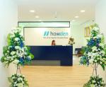 Howden Insurance Brokers