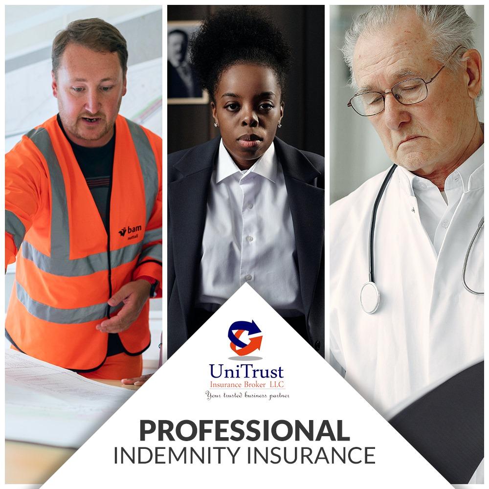 UniTrust Insurance Brokers
