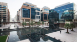 Al Himayah Insurance Brokerage