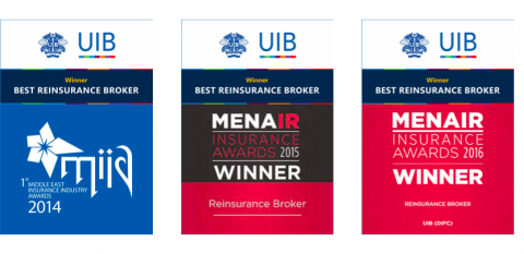 United Insurance Broker