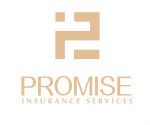 Promise Insurance Services