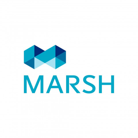 Marsh Emirates Insurance Brokerage