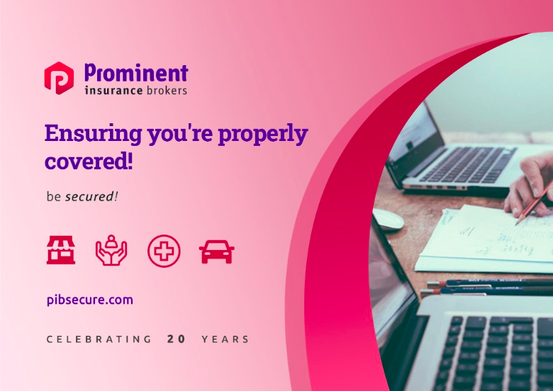 Prominent Insurance Brokers
