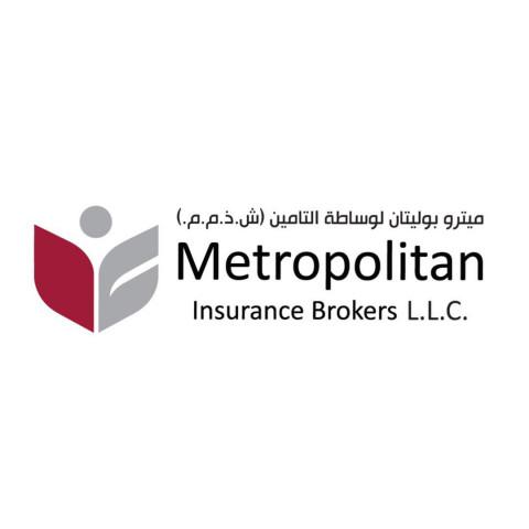 Metropolitan Insurance Brokers