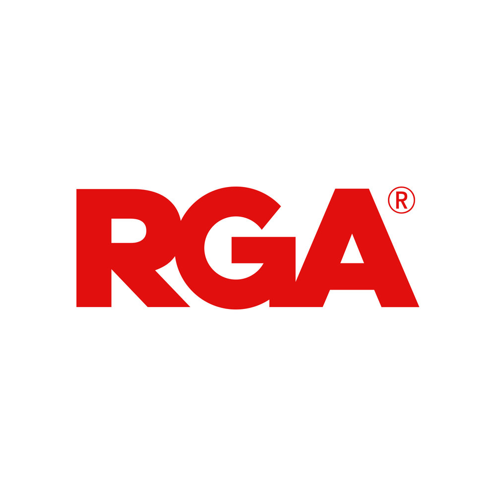RGA Reinsurance Company Middle East Limited
