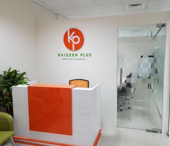 Kaizzen Plus Insurance Brokers
