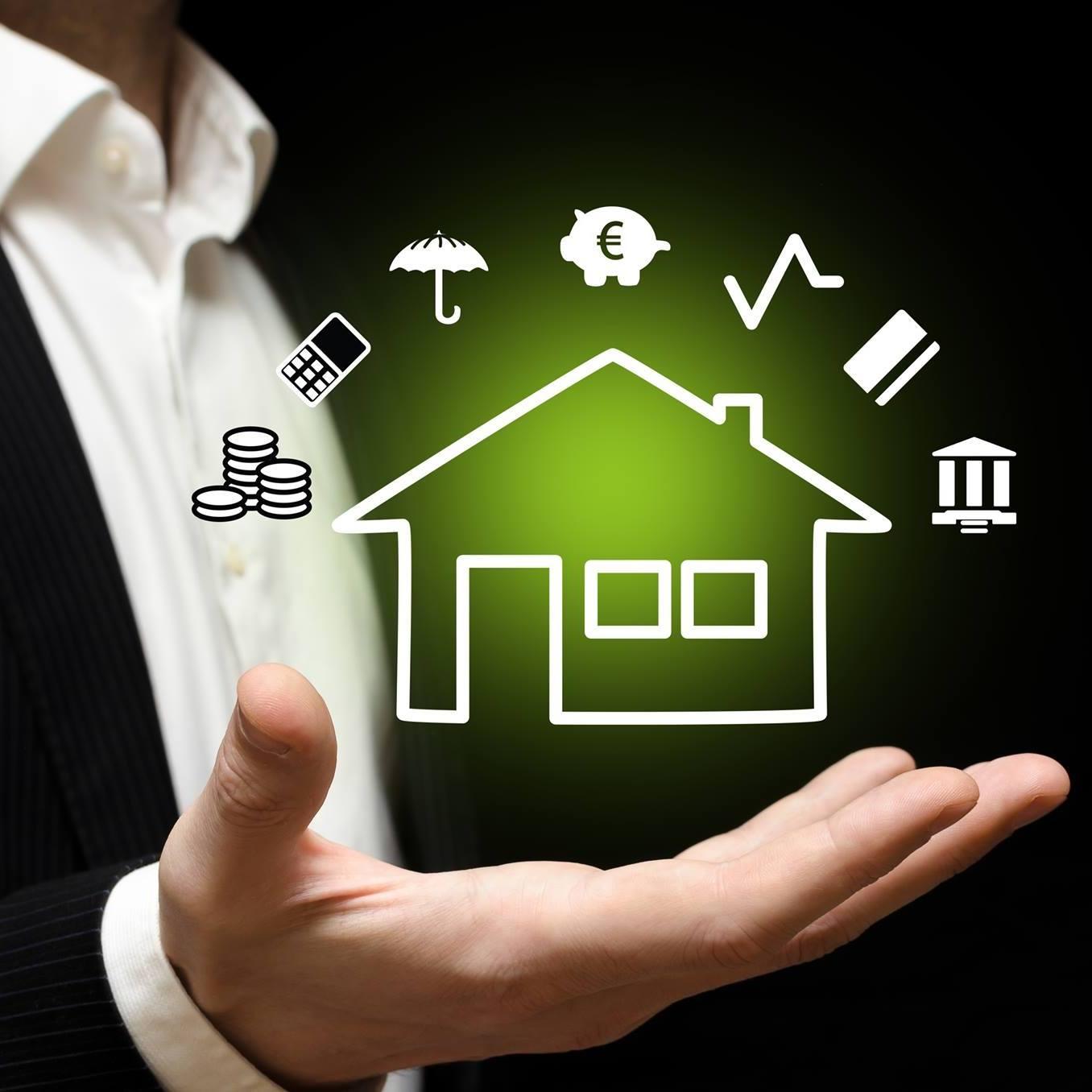 Vita International Insurance Brokers Limited