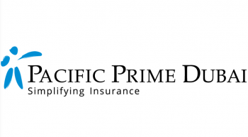 Pacific Prime Insurance Brokers