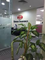 Earnest Insurance Brokers
