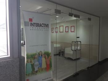 Interactive Insurance Brokers