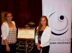 Al Wathba National Insurance