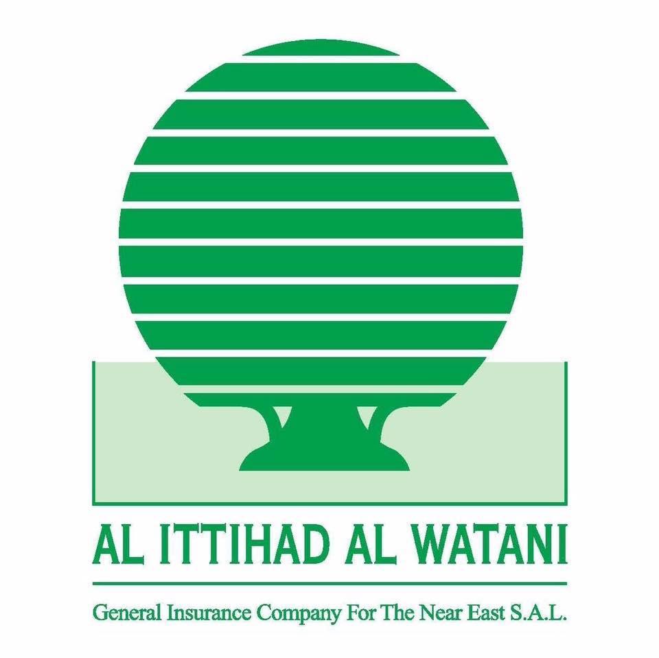 Al Ittihad Al Watani Insurance