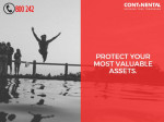 Continental Insurance Brokers
