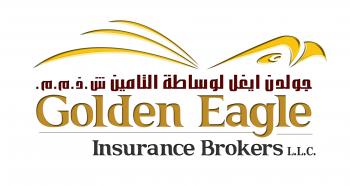 Golden Eagle Insurance Brokers