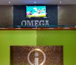 Omega Insurance Brokers
