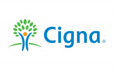 Cigna Insurance Middle East