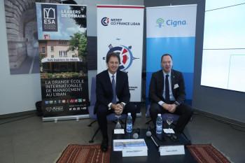 Cigna Insurance Middle East