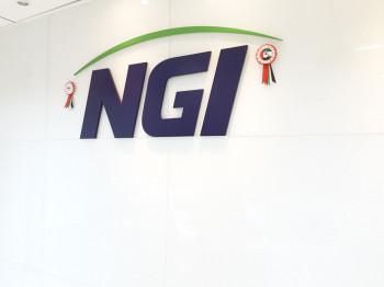 National General Insurance Port Saeed