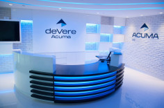 Devere Acuma Insurance Brokers