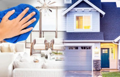 Safe House Pest Control & Cleaning