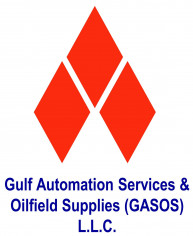 Gasos Gulf Automation Service & Oil Field Supply Company