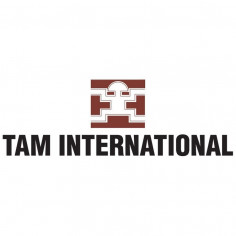 TAM International DMCC