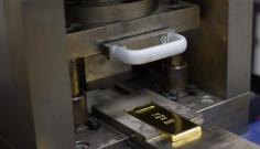 Premier Gold Refinery