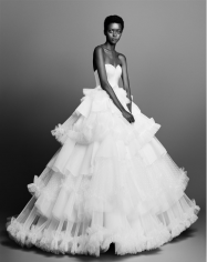 Esposa Privé Couture