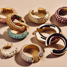 Al Yousifiah Ladies Accessories