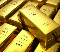 Gold Standard DMCC