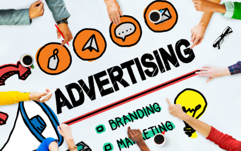 Al Fanar Advertising Gifts Suppliers & Trading