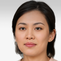 Janeth Sarmiento
