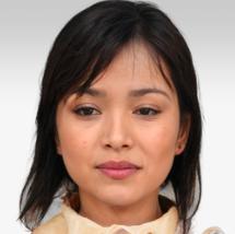 Rosani Nicole Irene San Pedro