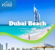 Voyage Tours Sheikh Zayed Road