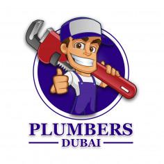 Plumber Dubai