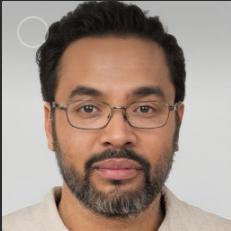 Hussein Wakig