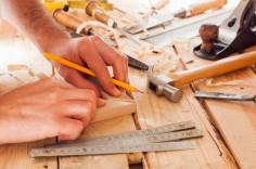 Thirupathi Ganesan Carpentry & Flooring Contracting