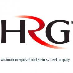 Hrg Travel & Tours Dubai World Trade Center