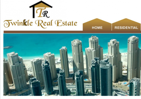 Twinkle Real Estate