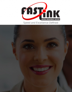 Fastlink Businessmen Management Services