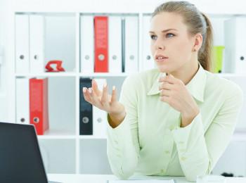 Fastlink Businessmen Management Services