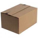 Topmost Shipping