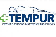 Tempur Mattresses And Pillows